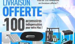 ports-gratuits-macway