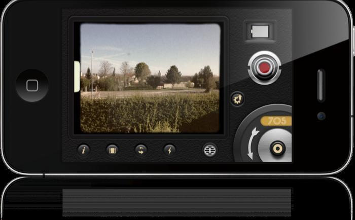 vintage-camera-2