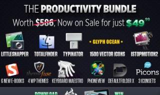 poster-bundlehunt