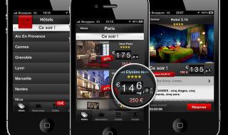 vlr-app-large