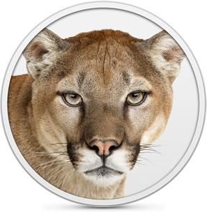mountain-lion-hero1