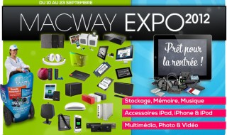 macway-expo