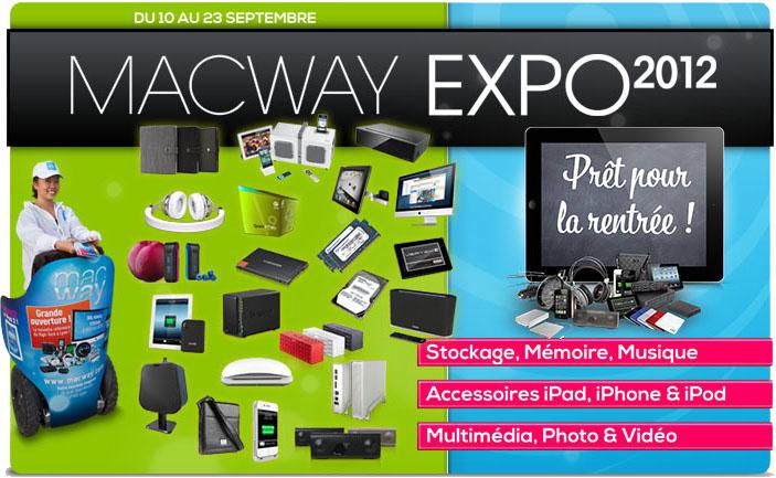 macway-expo