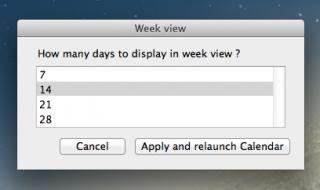 Number_of _days_in_Calendar
