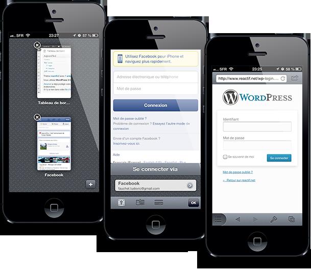 1password-browser