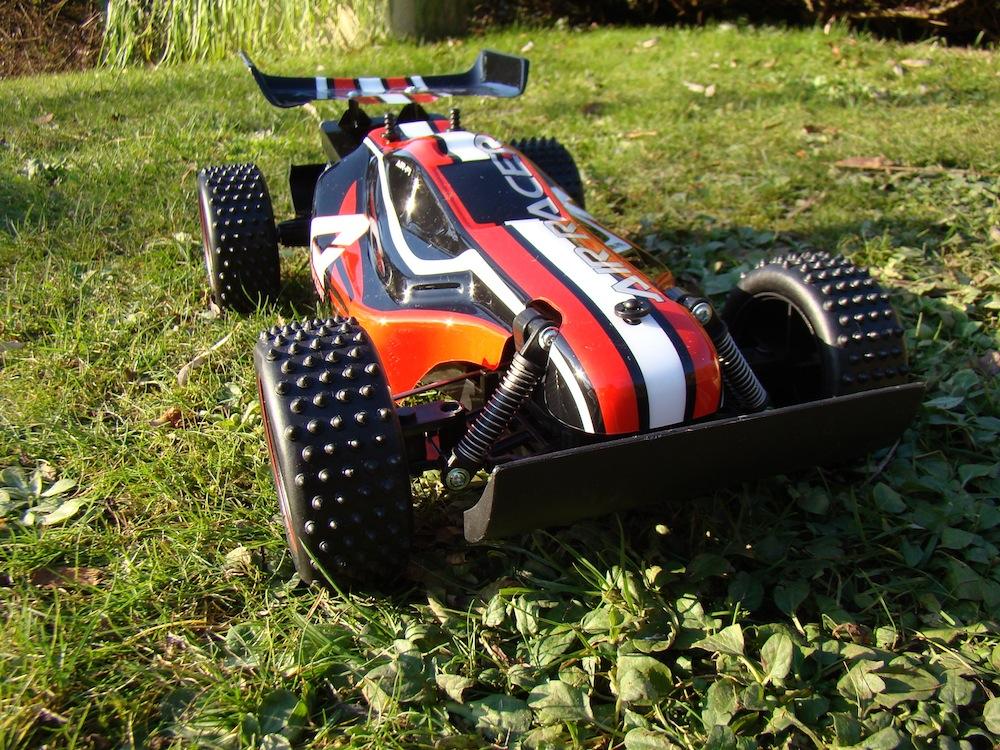 airracer-1