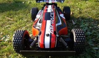 airracer-4