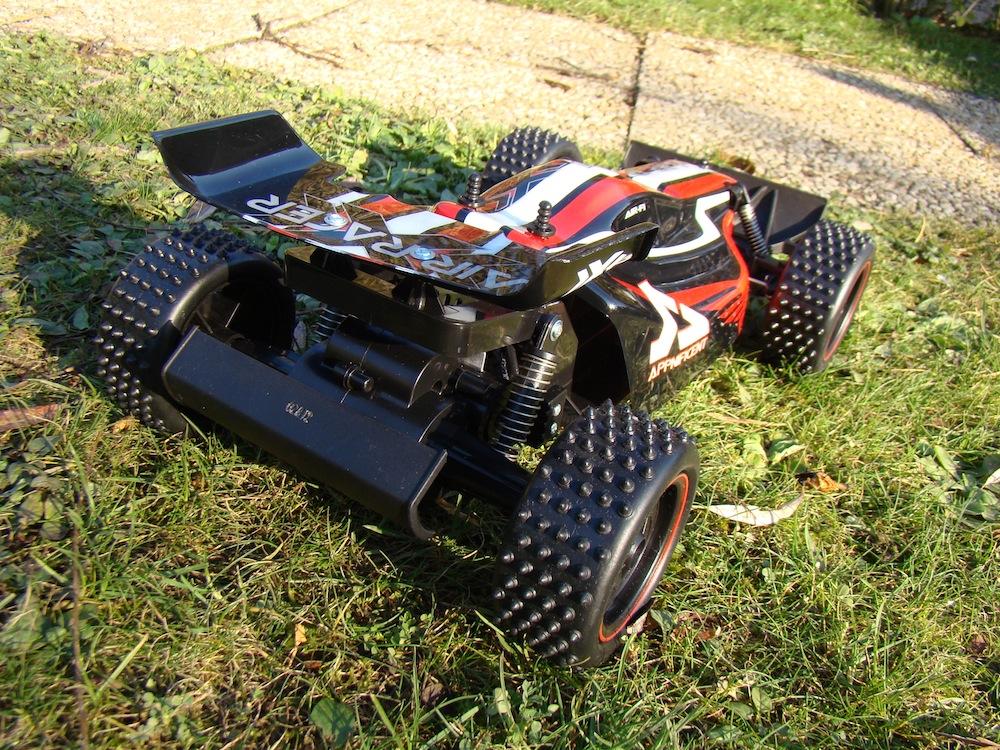 airracer-5