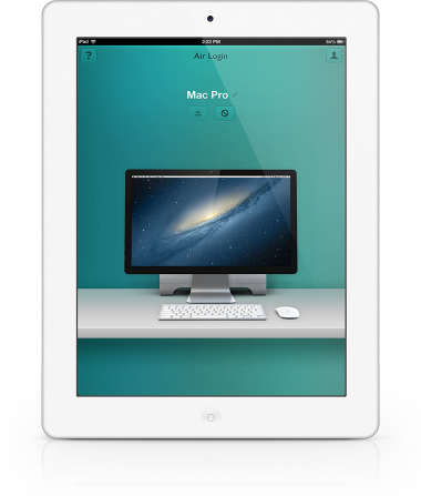 home-ipad-airlogin