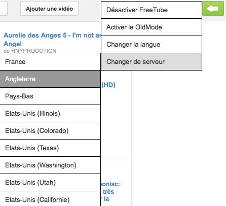 Capture d'écran 2013-05-10 à 17.45.12