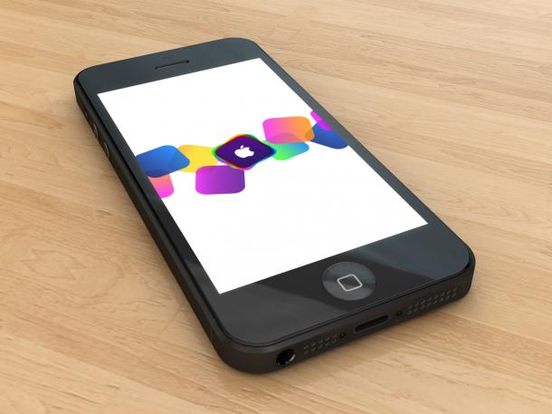 WWDC13_Phone5