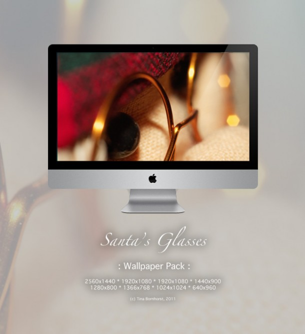 santa__s_glasses_wp_by_cayastrife-d4iwt4l