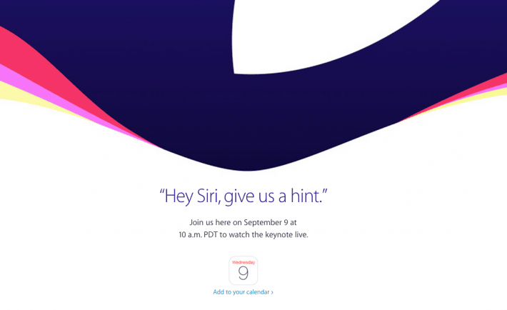 apple-event-9-sept-2015