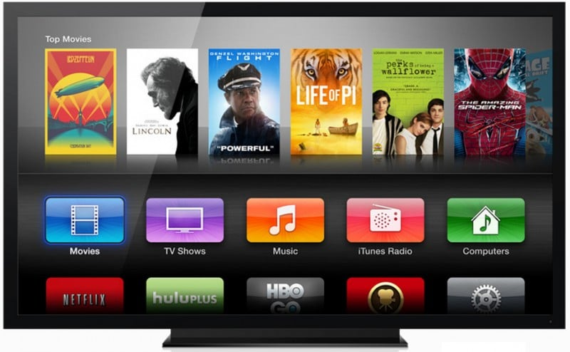 _apple_tv-100-89cc9