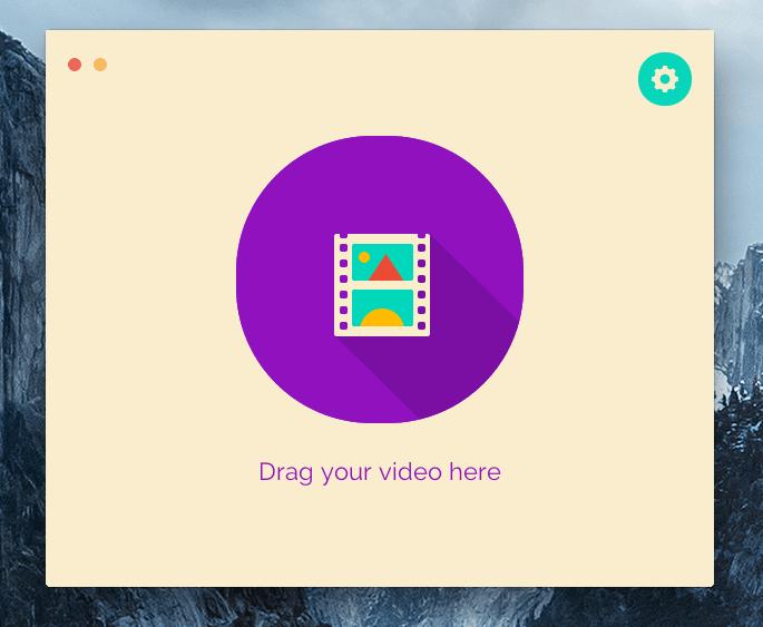 gifrocket-screen-1
