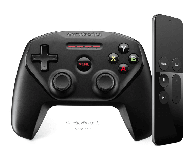 manette-apple-tv